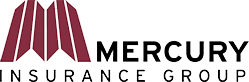 mercury-insurance-group