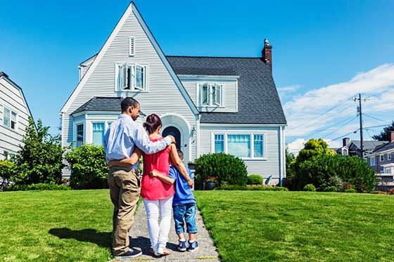 Home Insurance Spring TX